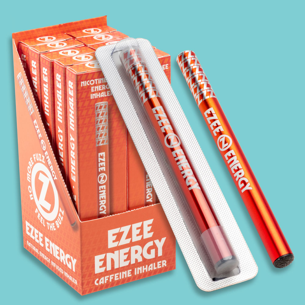 Ezee Energy 10 pack
